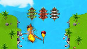 joygame flash oyun html 5 nisan oyunlari korsan koyu hemen oyna 3
