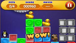 joygame flash oyun html 5 zeka oyunlari pet crash saga ucretsiz oyna 3