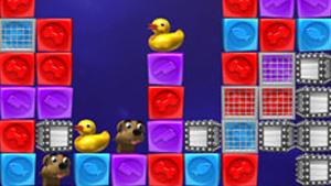 joygame flash oyun html 5 zeka oyunlari pet crash saga ucretsiz oyna 4