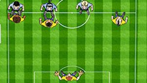 joygame flash oyun html 5 futbol oyunlari brezilya kupasi 2014 hemen oyna 2