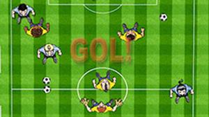 joygame flash oyun html 5 futbol oyunlari brezilya kupasi 2014 hemen oyna 3