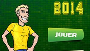joygame flash oyun html 5 futbol oyunlari brezilya kupasi 2014 hemen oyna