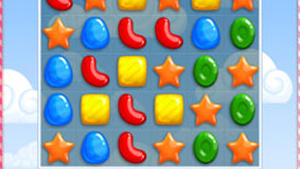 joygame flash oyun html 5 zeka oyunlari seker yagmuru ucretsiz oyna 2
