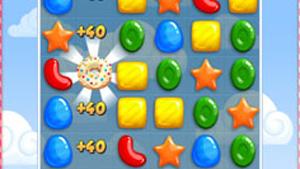 joygame flash oyun html 5 zeka oyunlari seker yagmuru ucretsiz oyna 4