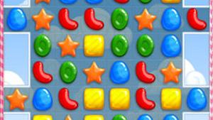 joygame flash oyun html 5 zeka oyunlari seker yagmuru ucretsiz oyna
