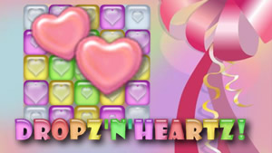 joygame flash oyun kiz oyunlari kalp patlatma hemen oyna cover