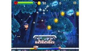 joygame flash oyun macera oyunlari samuray kacisi hemen oyna 2