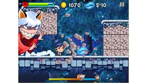 joygame flash oyun macera oyunlari samuray kacisi hemen oyna
