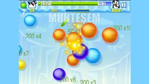 joygame flash oyun nisan oyunlari balonlari patlat hemen oyna 2