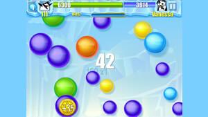 joygame flash oyun nisan oyunlari balonlari patlat hemen oyna 4