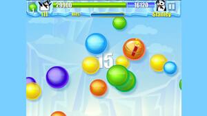 joygame flash oyun nisan oyunlari balonlari patlat hemen oyna 5