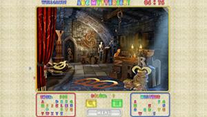 joygame flash oyun zeka oyunlari abc gizemleri ucretsiz oyna