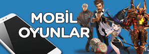 joygame mobil oyunlar forum kapak gorseli