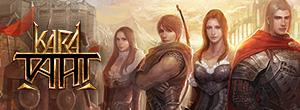 kara taht online pc oyunlari mmorpg forum