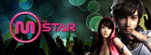 mstar online pc oyunlari mmo dance oyun forum