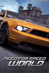 need for speed online pc oyunlari mmo racing oyna