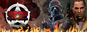 s2 son silah online pc oyunlari mmofps forum
