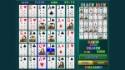 joygame flash oyun diger oyunlar blackjack bulmaca hemen oyna 2