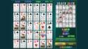 joygame flash oyun diger oyunlar blackjack bulmaca hemen oyna 5