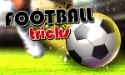 joygame flash oyun html 5 futbol oyunlari futbol taktikleri hemen oyna cover