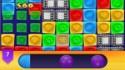 joygame flash oyun html 5 zeka oyunlari pet crash saga ucretsiz oyna 2