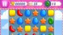 joygame flash oyun html 5 zeka oyunlari seker yagmuru ucretsiz oyna 3