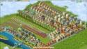 joygame rising cities oyna 2