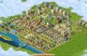 joygame rising cities oyna 3
