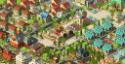 joygame rising cities oyna 5