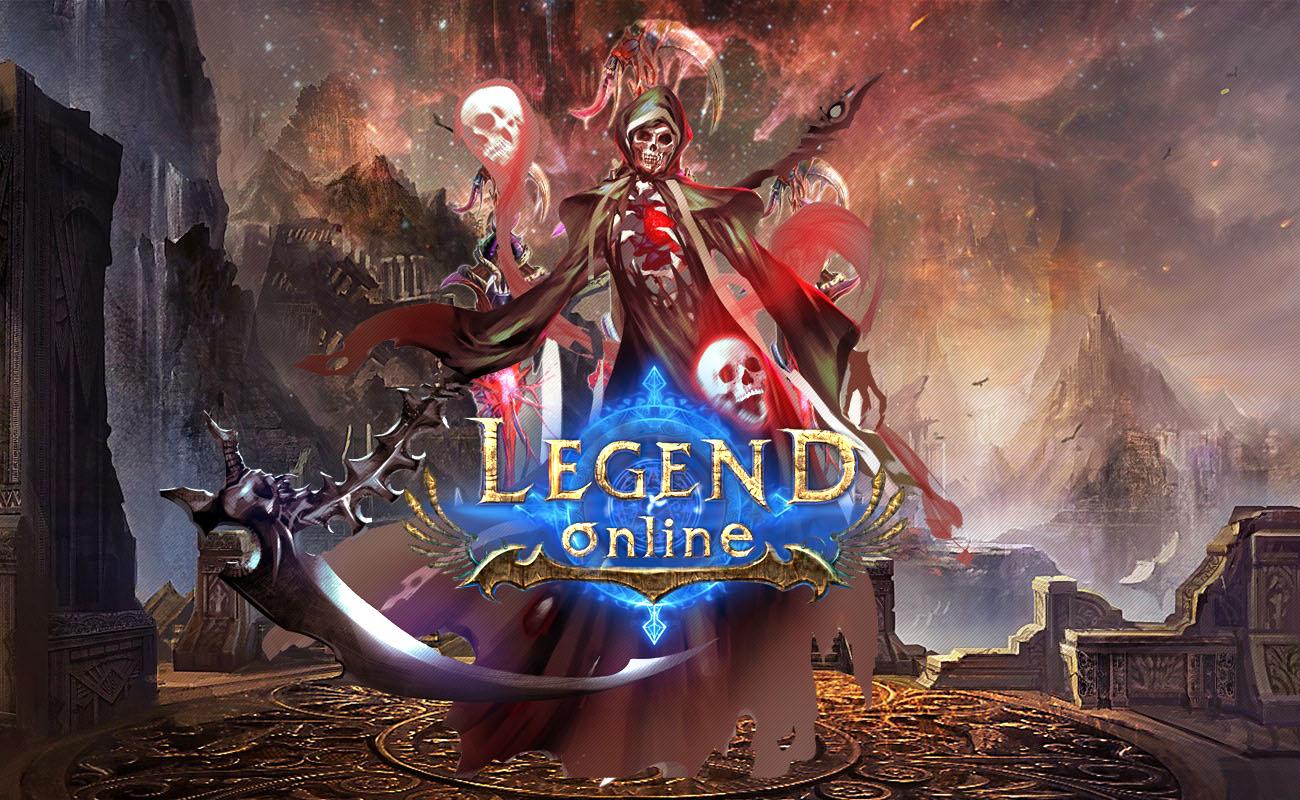 legendonline-land-mmorpg3.jpg