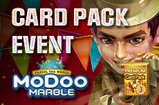 joygame_modoo_marble_card_pack_small_news