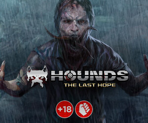 hounds_last_hope_mmo_free_to_new_right_en_banner