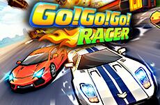 joygame_go_go_go_racer_mobile_games_news_image