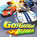 joygame_go_go_go_racer_mobile_games_item_image