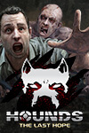joygame_hounds_online_game icon