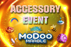 joygame_pc_games_modoo_marble_free_games_accessory_event_news