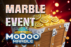 joygame_pc_games_modoo_marble_free_games_marble_event_news