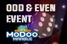 joygame_pc_games_modoo_marble_free_games_odd_even_event_news
