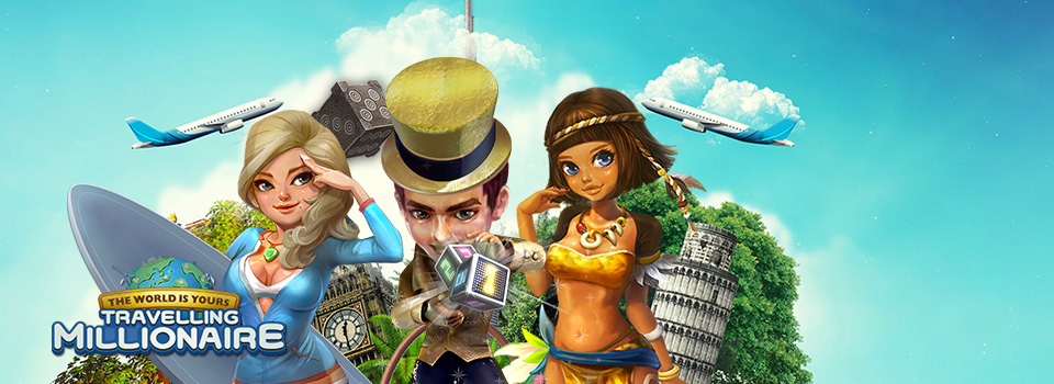joygame_travelling_millionaire_free_games_on_line