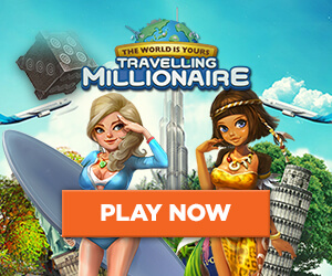 joygame_travelling_millionaire_right_bottom_banner