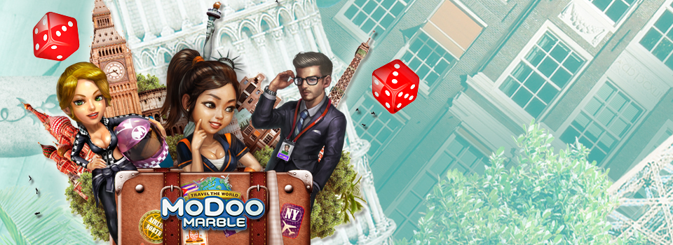modoo_marble online_pc_top games board game_play free