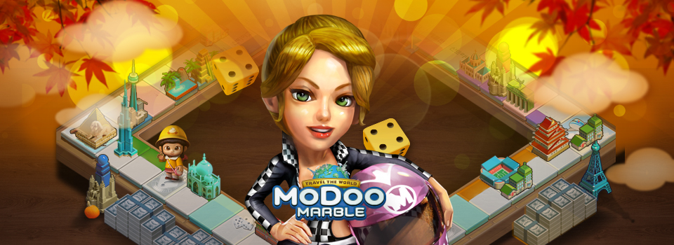 modoo_marble online_pc_top games board game_slider