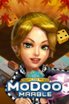 modoo_marble_board_games_pc_icon