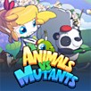 2g62joygame animal mutants icon