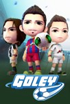 goley_top_pc_games_online_football_icon