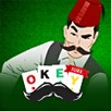 joygame_okey_icon