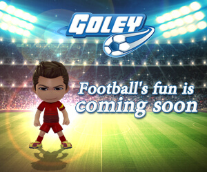 goley_on_line_pc_games_mmo_football_banner_december