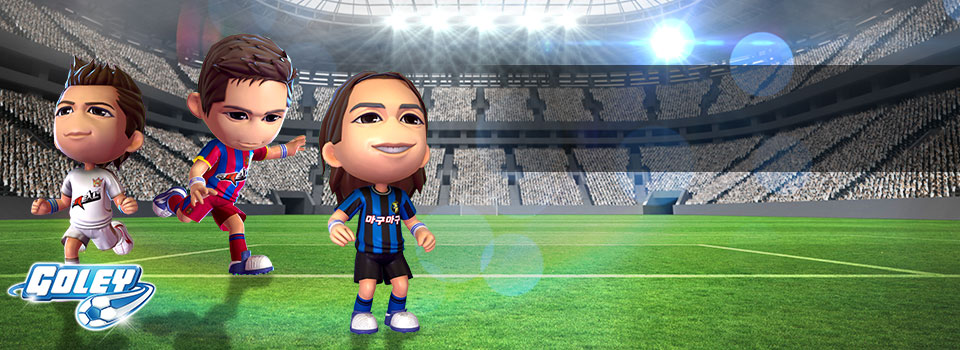 goley_on_line_games_free_mmo_football_new_rotator