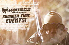 hounds_the_last_hope_new_image_summer