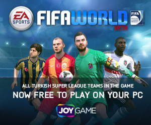 joygame_fifa_world_mmo_football_righ